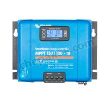 Соларен контролер SmartSolar Charge Controllers MPPT 150/ 100