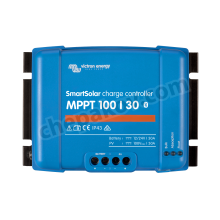Соларен контролер SmartSolar  MPPT 100/30 (12/24V-30A)