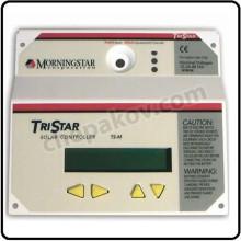 Дисплей за Tristar и Tristar MPPT соларен контролер
