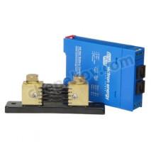 VE.Net Battery Controller 70 - 385Vdc