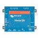 Venus GX модул за управление и наблюдение