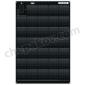 Соларни панели без рамка 115Wp SOLARA Power M-Series