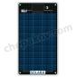 Соларни панели без рамка 12Wp SOLARA M-Series