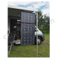 Соларни панели 110Wp SOLARA DCsolar Power Move
