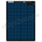 Соларни панели без рамка 41Wp SOLARA M-Series