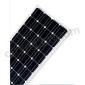 Соларни панели с алуминиева рамка 110Wp DCsolar Ecolux-Series за каравани