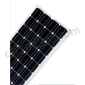 Соларни панели с алуминиева рамка 100Wp DCsolara за каравани