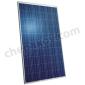 соларни панели Sharp 270Wp
