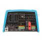 Инвертор Victron Multi 24V 500Va със зарядно устройство и бърз трансферен ключ