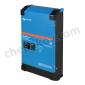 Инвертор Victron MultiPlus II 48V 3000Va/35-32 със зарядно устройство