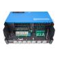 Инвертор Victron MultiPlus II 48V 5000Va/70-50 със зарядно устройство