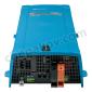 Инвертор Victron Multi 12V 1600Va със зарядно устройство и бърз трансферен ключ