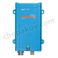 Инвертор Victron inverter multi със зарядно устройство