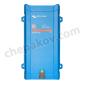 Инвертор Victron Multi 48V 500Va със зарядно устройство и бърз трансферен ключ