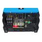 Инвертор Victron Phoenix 12V 1600VA пълна синусоида Smart