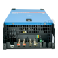 Инвертор Victron Phoenix 12V 3000VA пълна синусоида Smart