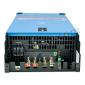 Инвертор Victron Phoenix 24V 3000VA пълна синусоида Smart