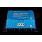 Соларен контролер Victron BlueSolar MPPT 100/30
