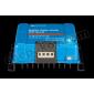 Соларен контролер Victron BlueSolar MPPT 100/50