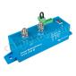 Акумулаторна защита BP-100 Smart с Bluetooth