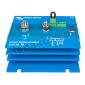 Акумулаторна защита BP-220 Smart с Bluetooth