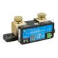 Устройство за наблюдение на заряд/разряда на акумулаторите SmartShunt 500A