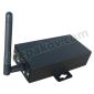 Wi-Fi карта за EnerDC инвертори