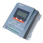 EnerDC MPPT solar