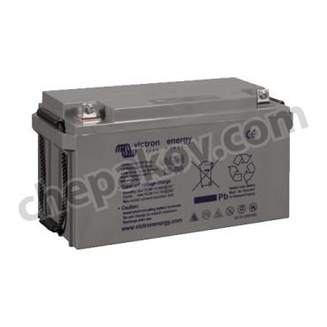 Victron AGM VRLA Battery 12V 66Ah