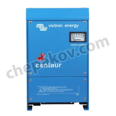 Victron Centaur Battery Charger 12V / 60A