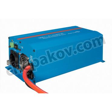 Inverter Victron Phoenix 48V 1200VA