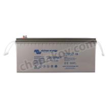 Victron Lead - carbon  12V 160Ah Batteries