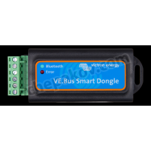 VE.Direct Bluetooth LE dongle Victron