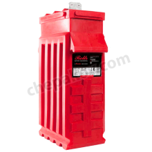 2V 5054 Ah Flooded Deep-Cycle battery Rolls
