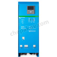 Solar Inverter with charger EasySolar 48/5000/70-100