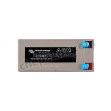 Victron AGM VRLA Battery 12V 14Ah