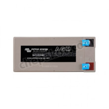 Victron AGM VRLA Battery 12V 22Ah
