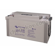 Victron AGM VRLA Battery 12V 130Ah