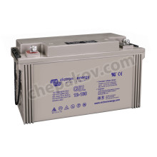 Victron GEL VRLA Battery 12V 130Ah