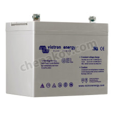 Victron GEL VRLA 12V 60Ah Batteries