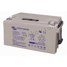 Victron GEL Battery VRLA 12V 90Ah