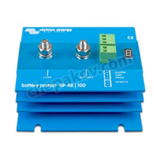 Battery Protect Victron 48V-100A