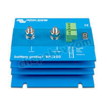 Battery Protect Victron 12V / 24V-220A