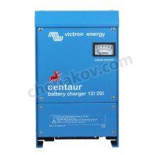 Victron Centaur Battery Charger 12V / 20A