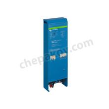 EasySolar 24V/1600VA/40-16 - inverter - charger - MPPT 100/50 controller Victron