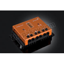 CMLsolid 30 A solar charge controller