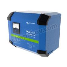 Victron ECO multi 24V 3000Va/70-50 2,3kWh Energy Storage solution