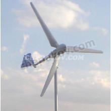 Вятърен генератор 300W