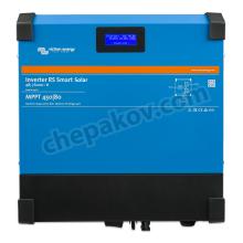 Inverter RS Smart Solar48/6000