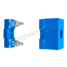 Modula fuse holder - Victron